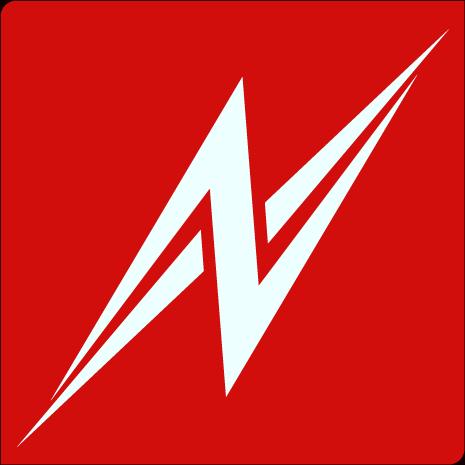 智播管家官方最新版v3.2.0.0 免费版