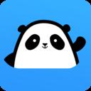 团子出行官网版v8.7.7 安卓版