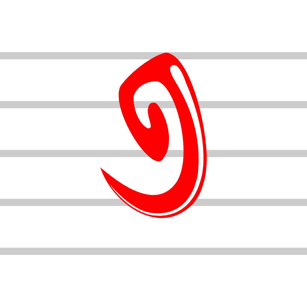湘音在线音乐考级平台v1.0.0  安卓版