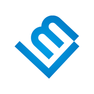 尊享车顺风车软件v4.2.0  安卓版