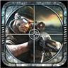 精英狙击手城市射击免费版v1.1  安v1.1  安卓版