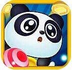 熊猫祖玛单机版v1.1.2 安卓版v1.1.2 安卓版