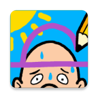 只是画画攻略版v1.5 最新版v1.5 最新版