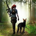 僵尸猎人死亡之战无限钻石内购版v3.0.23 破解版