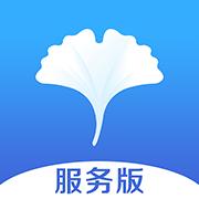 安心助老养老服务平台v1.4.7  安卓版