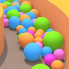 沙球安卓最新版v1.5.8 官方版