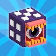 索里姆方块世界汉化破解版v1.1.3  安卓版