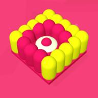 活力染色王去广告版v0.1  安卓版