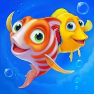 海洋融合安卓最新版v1.6.2 破解版
