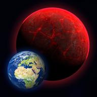 行星毁灭地球中文版v1.0  安卓版