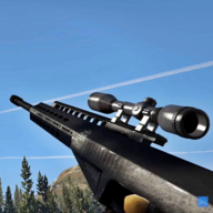 秘密狙击任务行动手机版v1.0  安卓版
