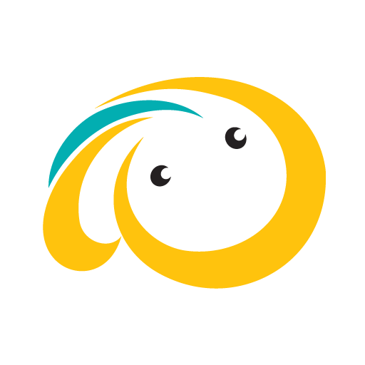 hi宝贝计划官方版v4.2.2 安卓版