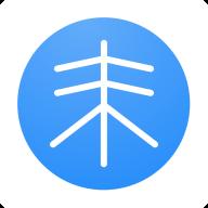向未课堂线上学习平台v1.1.2  安卓版