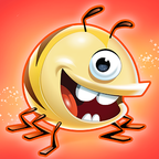 呆萌小怪物官方最新版v8.2.0 安卓版