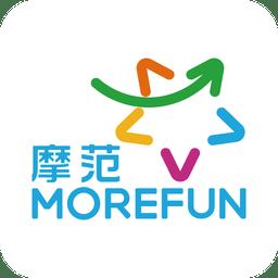 摩范出行官网版v6.8.2 最新版