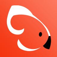 树熊诚品生鲜购物平台v1.5.1  安卓版