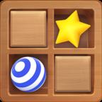木块消除安卓版v1.2.1.6 官方版