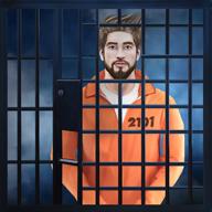 密室逃脱囚犯英雄安卓最新版v2.2 官方版