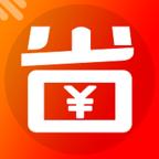 超爱省购物返利软件v7.4.9  安卓版
