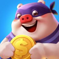 猪游记安卓最新版v2.5.0 官方版