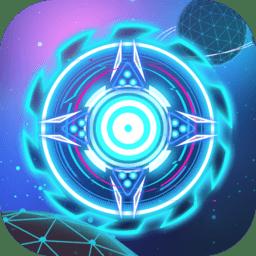 螺旋爆炸单机版v1.4 最新版v1.4 最新版