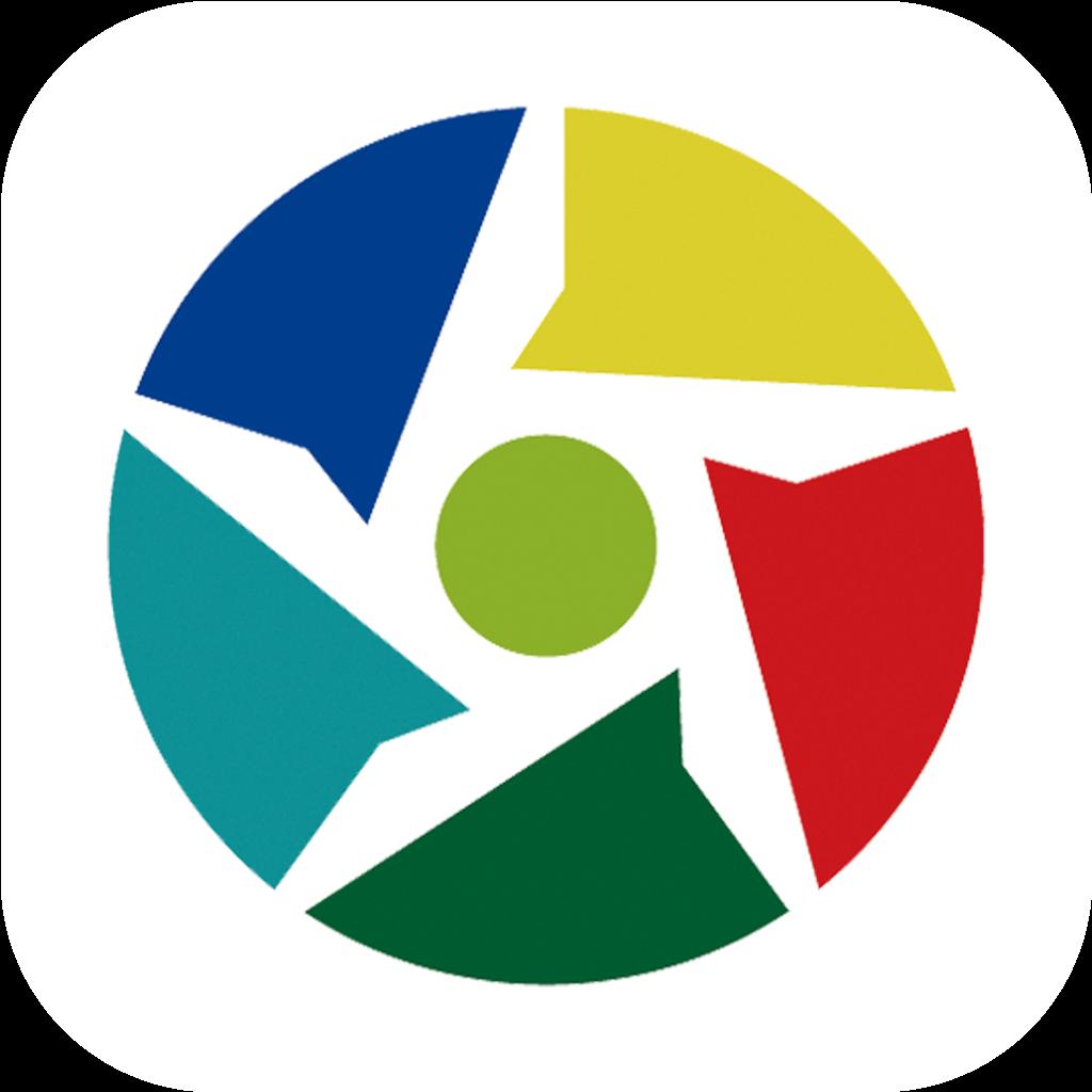 舒达出行租车软件v1.0.4  安卓版