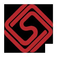 社信保社保自助服务平台v1.0.0  安卓版