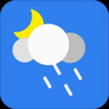 EFEN天气注册登录版v1.0.0 免费版