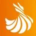 橘子二手车加盟版v1.0.1 闲置版