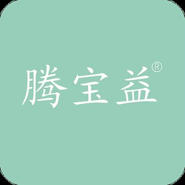 腾宝益智能饭盒APPv1.0 稳定版