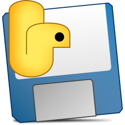 批量文本文件处理器中文版v1.0 免费版