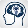 疯狂烧脑攻略版v2020.9.28 王者版