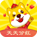 欢乐财神犬福利赚钱版v1.6.5 免费版v1.6.5 免费版