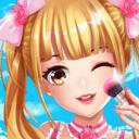 美少女沙龙破解版v3.1.5009 最新版