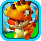 恐龙侏罗纪公园免费版v2.40.20909 安卓版