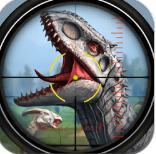 恐龙游戏单机版v1.0 安卓版