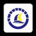 欧航教育官方正式版v1.0.3 最新版