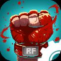 百变拳击破解版v1.4.0 手机版