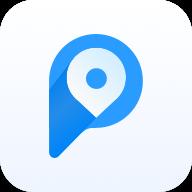 曲靖停车手机停车软件v1.0.2 安卓版