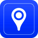 定位王免费版v1.1.2 安卓版