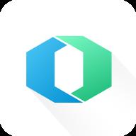 氢氪出行官网版v4.31.1 安卓版