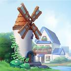 大农场的故事欢乐免费版v0.8.7008 最新版