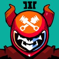 地狱骑士3变态破解版v1.09 高玩版