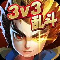 乱斗英雄5V5免登陆纯净版v1.0 免费版