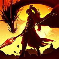 战争之王三国官网版v1.0 最新版