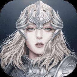 战魂幻想跨服战斗版v1.0.1  免费版