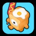 零食战士单机版v1.1.46 手机版