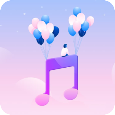 仙乐付费音乐试听工具v1.2.1  免费版