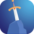 亚瑟王之剑官方手机版v0.1.1 更新版v0.1.1 更新版
