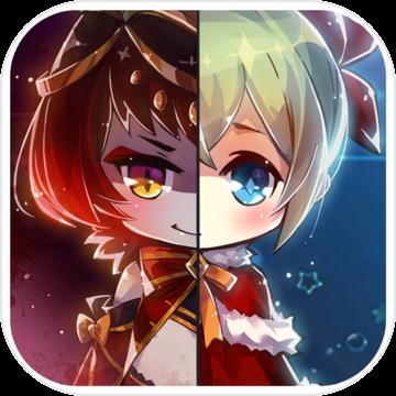 宝石研物语官方正式授权版v1.0.4 手机版